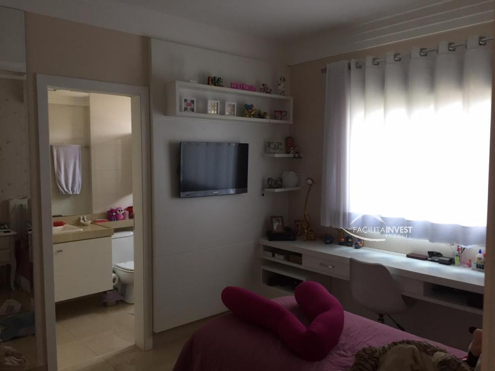 Comprar Apartamentos / Apart. Padrão em Ribeirão Preto apenas R$ 1.908.000,00 - Foto 27