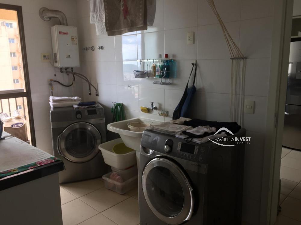 Comprar Apartamentos / Apart. Padrão em Ribeirão Preto apenas R$ 1.908.000,00 - Foto 20