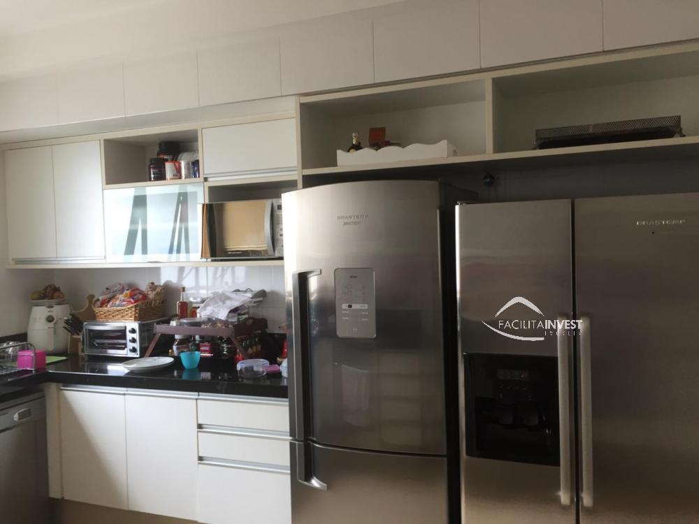 Comprar Apartamentos / Apart. Padrão em Ribeirão Preto apenas R$ 1.908.000,00 - Foto 18