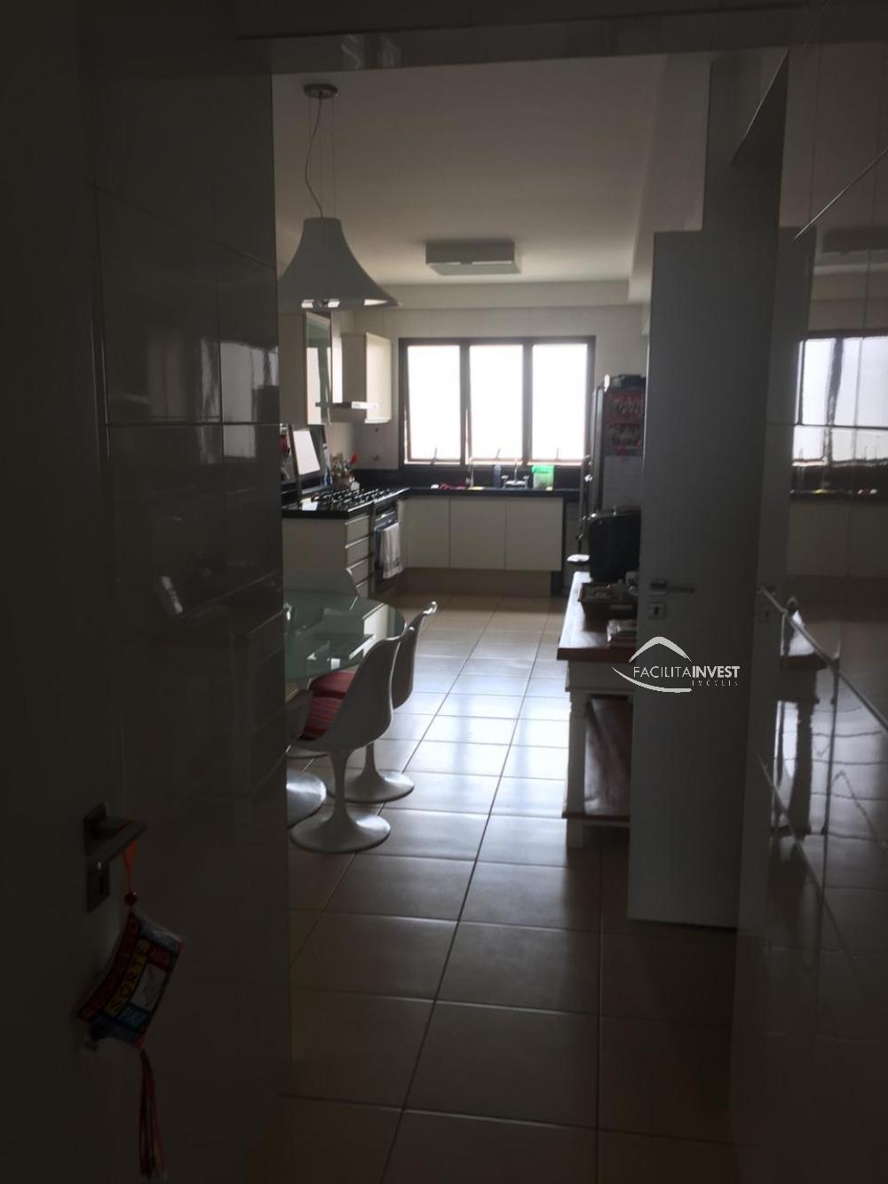Comprar Apartamentos / Apart. Padrão em Ribeirão Preto apenas R$ 1.908.000,00 - Foto 15