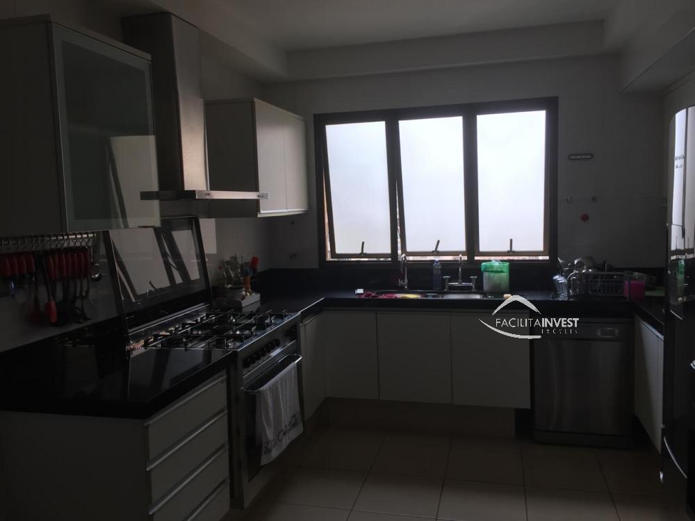 Comprar Apartamentos / Apart. Padrão em Ribeirão Preto apenas R$ 1.908.000,00 - Foto 17