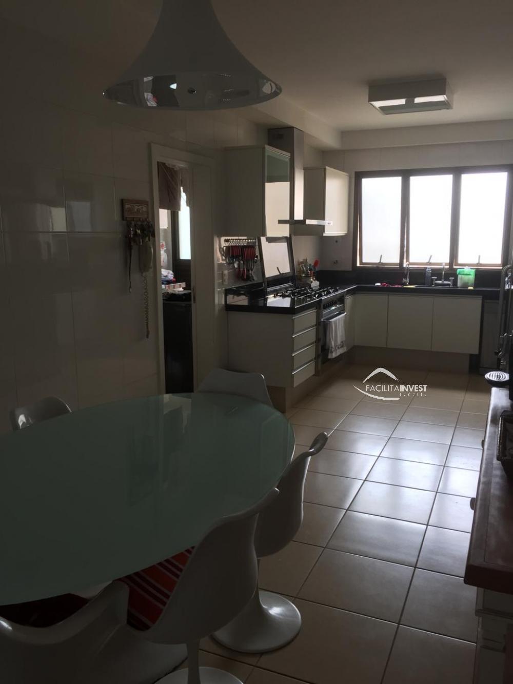 Comprar Apartamentos / Apart. Padrão em Ribeirão Preto apenas R$ 1.908.000,00 - Foto 16