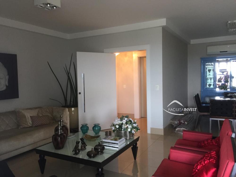 Comprar Apartamentos / Apart. Padrão em Ribeirão Preto apenas R$ 1.908.000,00 - Foto 7