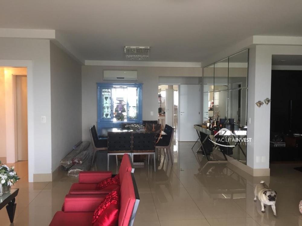 Comprar Apartamentos / Apart. Padrão em Ribeirão Preto apenas R$ 1.908.000,00 - Foto 6