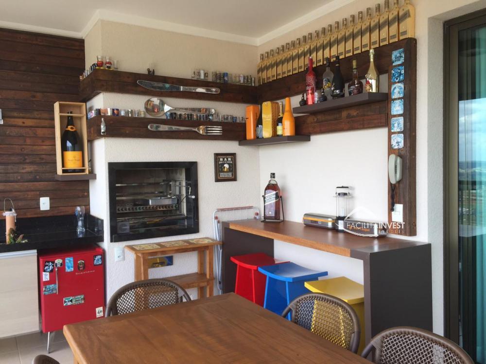 Comprar Apartamentos / Apart. Padrão em Ribeirão Preto apenas R$ 1.908.000,00 - Foto 2