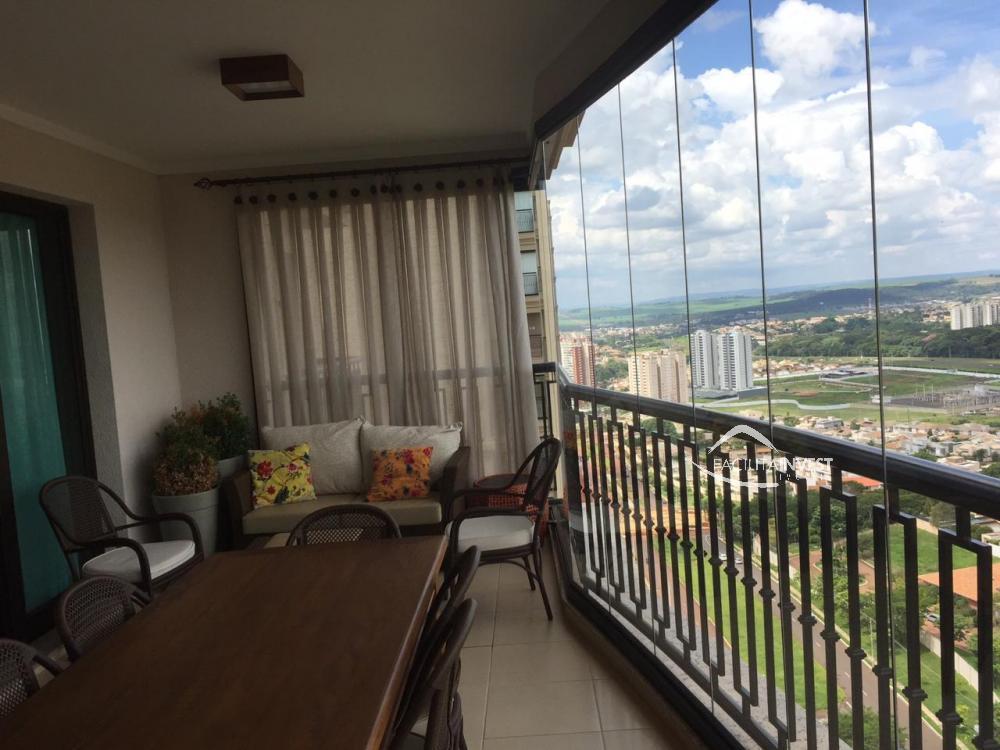 Comprar Apartamentos / Apart. Padrão em Ribeirão Preto apenas R$ 1.908.000,00 - Foto 3