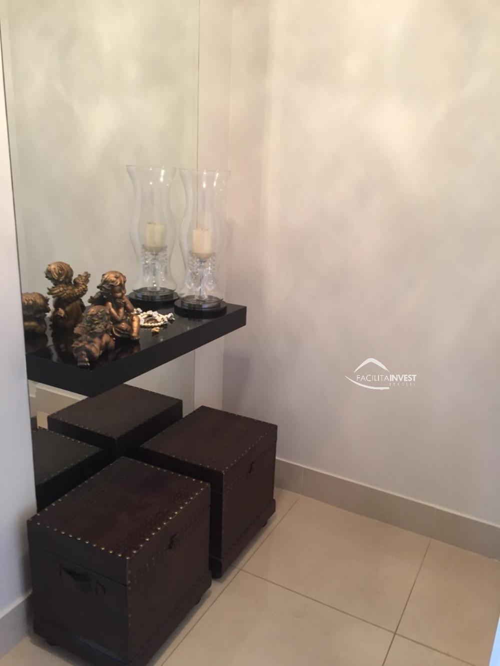 Comprar Apartamentos / Apart. Padrão em Ribeirão Preto apenas R$ 1.908.000,00 - Foto 13