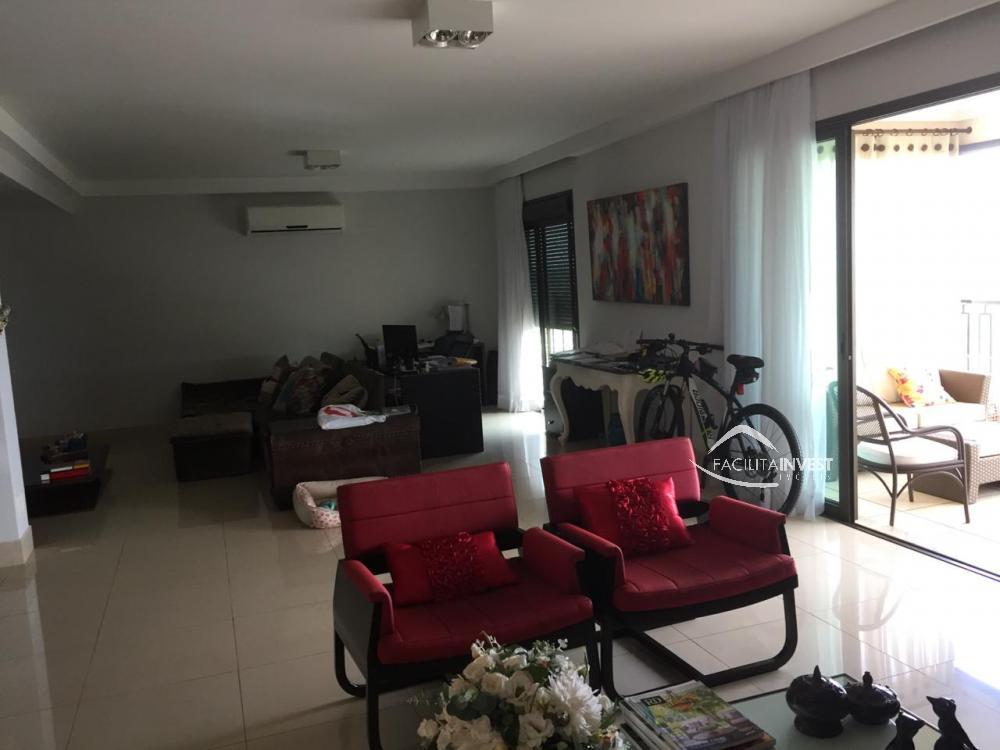 Comprar Apartamentos / Apart. Padrão em Ribeirão Preto apenas R$ 1.908.000,00 - Foto 8