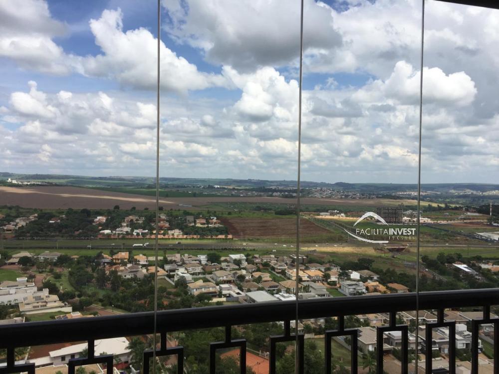 Comprar Apartamentos / Apart. Padrão em Ribeirão Preto apenas R$ 1.908.000,00 - Foto 4