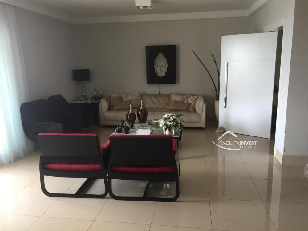 Comprar Apartamentos / Apart. Padrão em Ribeirão Preto apenas R$ 1.908.000,00 - Foto 9