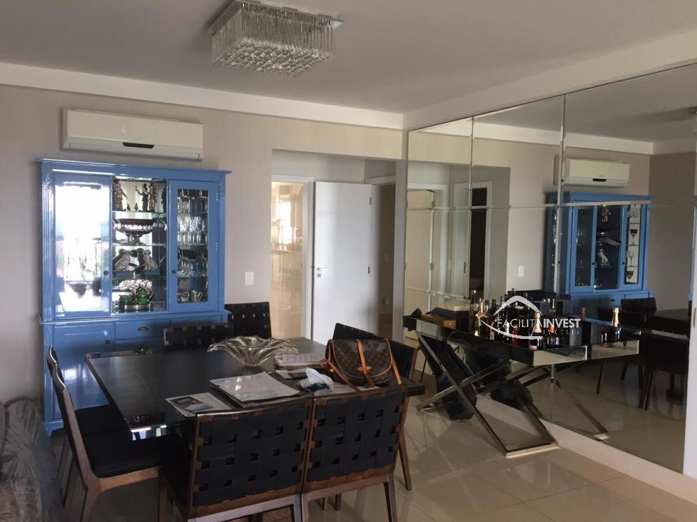 Comprar Apartamentos / Apart. Padrão em Ribeirão Preto apenas R$ 1.908.000,00 - Foto 5