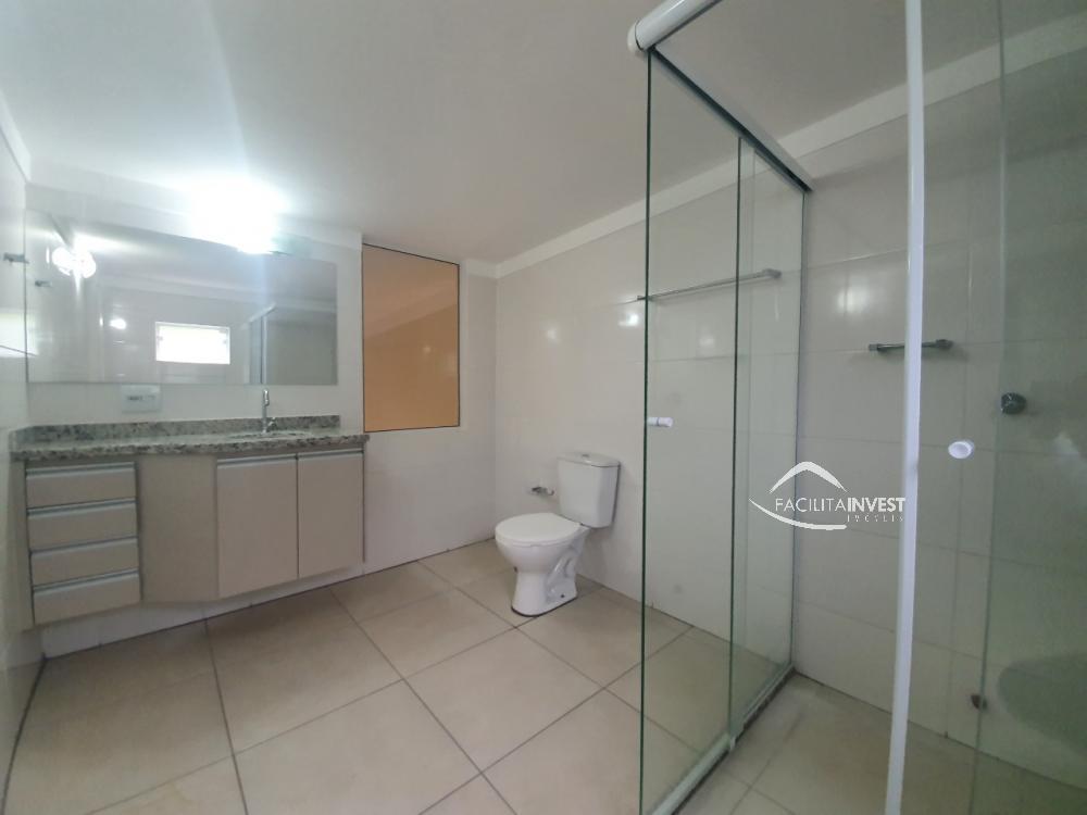 Alugar Apartamentos / Apart. Padrão em Ribeirão Preto apenas R$ 1.300,00 - Foto 17