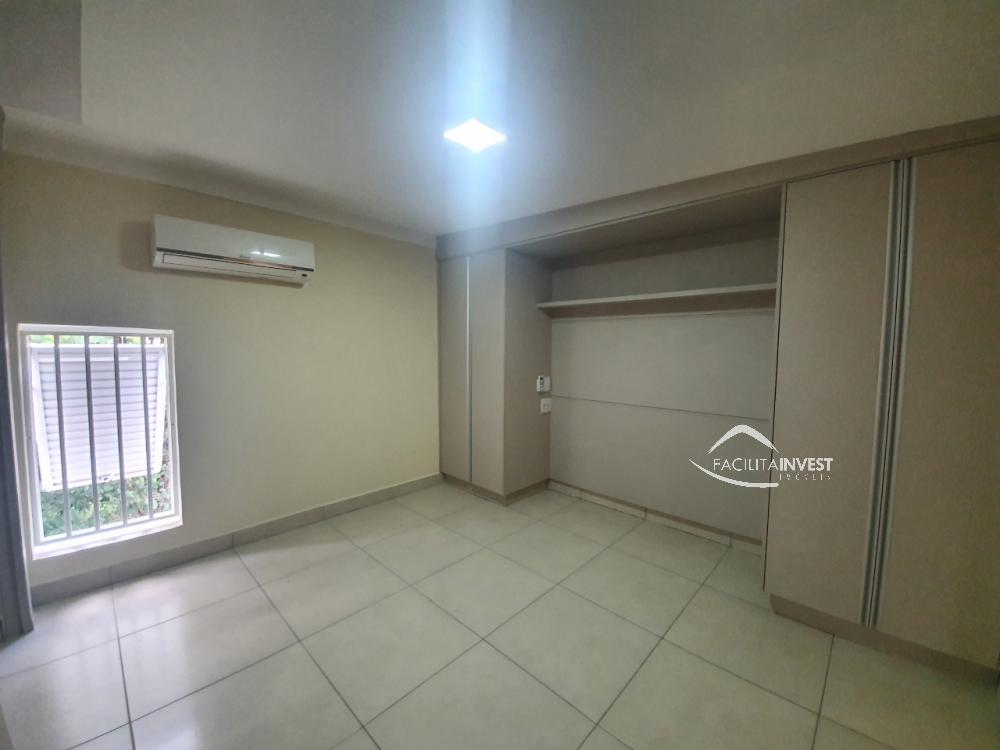 Alugar Apartamentos / Apart. Padrão em Ribeirão Preto apenas R$ 1.300,00 - Foto 14