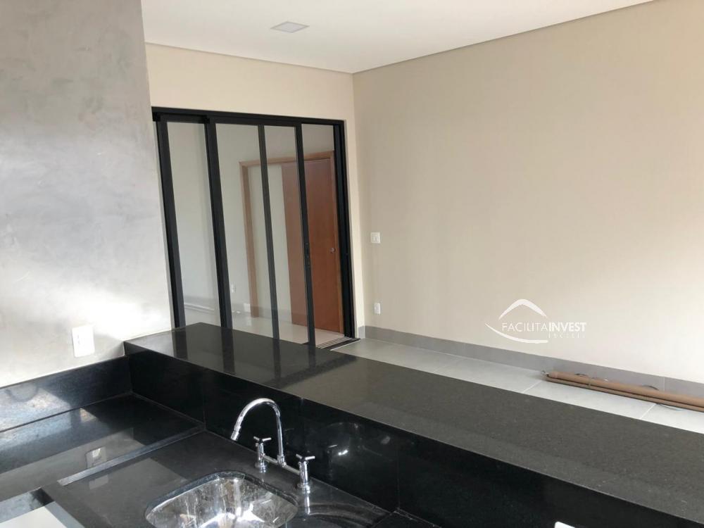 Comprar Casa Condomínio / Casa Condomínio em Ribeirão Preto apenas R$ 890.000,00 - Foto 4