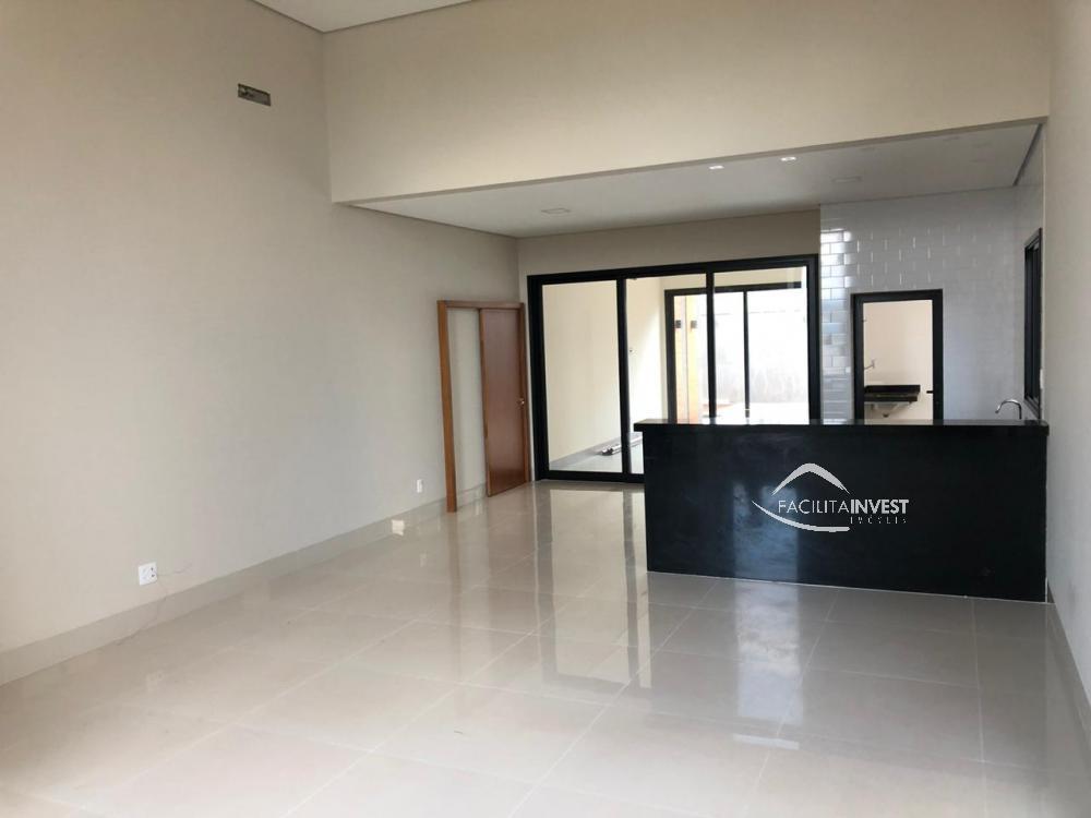 Comprar Casa Condomínio / Casa Condomínio em Ribeirão Preto apenas R$ 890.000,00 - Foto 5
