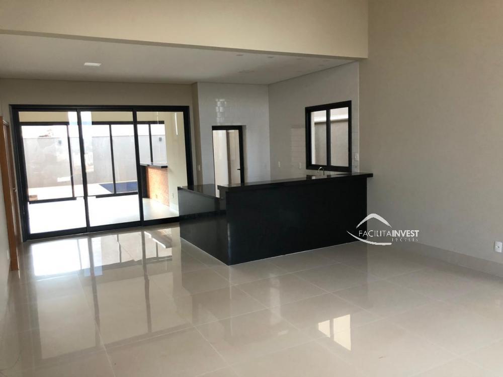 Comprar Casa Condomínio / Casa Condomínio em Ribeirão Preto apenas R$ 890.000,00 - Foto 6