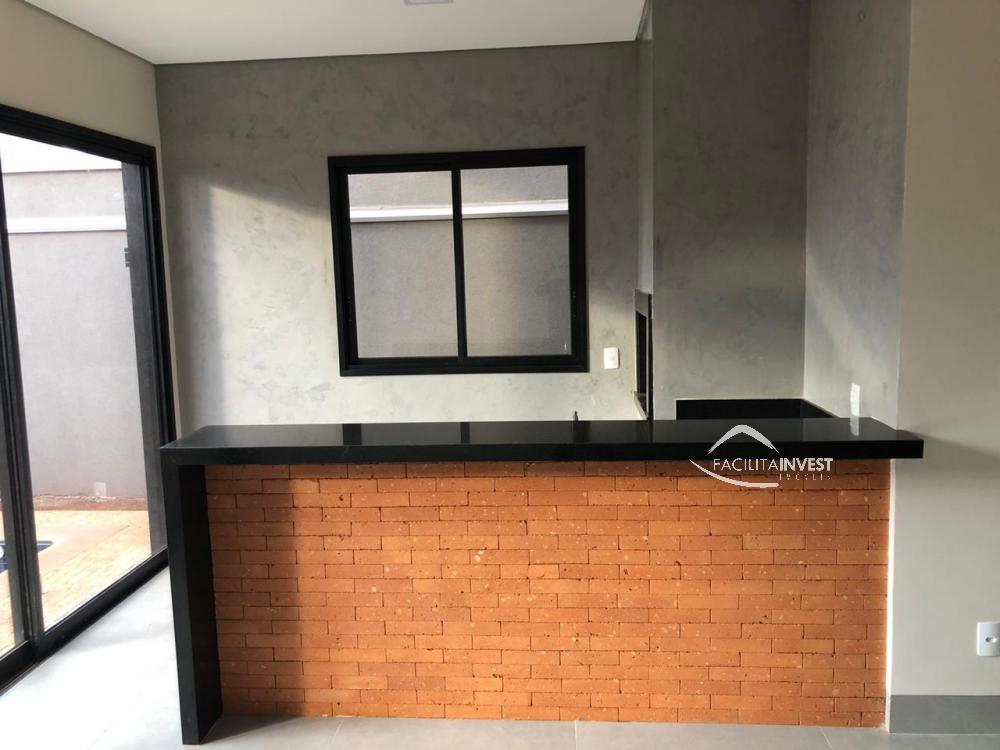Comprar Casa Condomínio / Casa Condomínio em Ribeirão Preto apenas R$ 890.000,00 - Foto 10