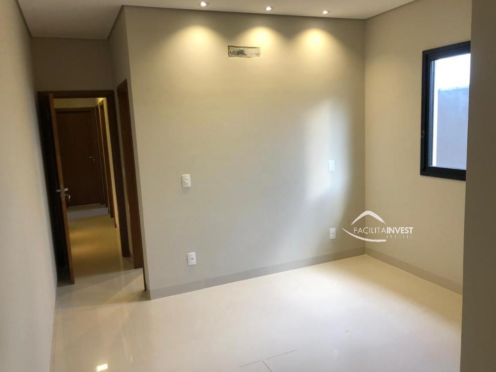 Comprar Casa Condomínio / Casa Condomínio em Ribeirão Preto apenas R$ 890.000,00 - Foto 20