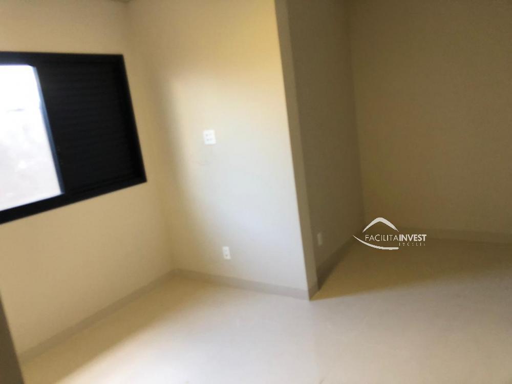 Comprar Casa Condomínio / Casa Condomínio em Ribeirão Preto apenas R$ 890.000,00 - Foto 18