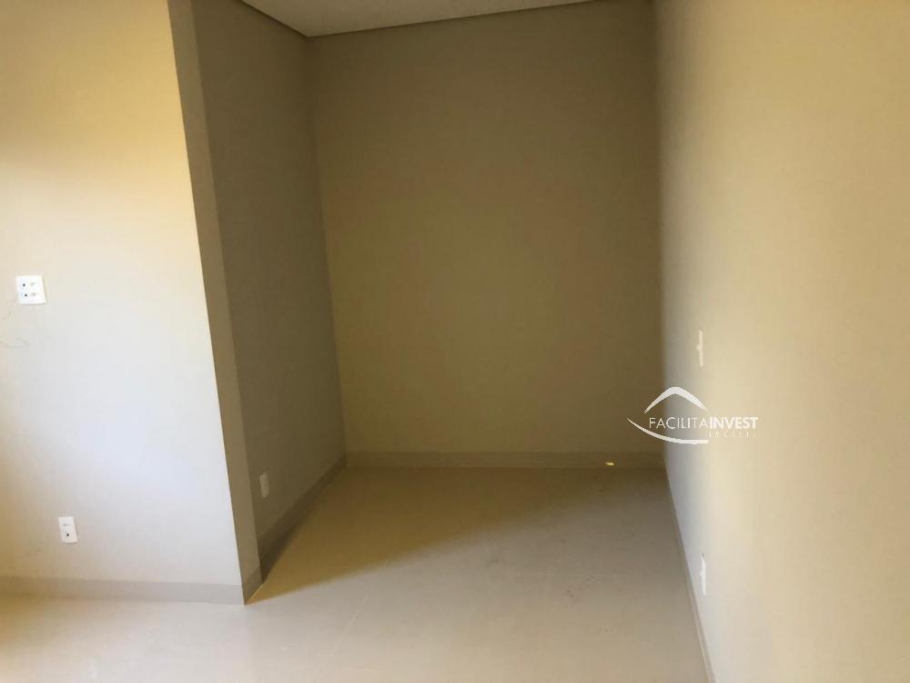 Comprar Casa Condomínio / Casa Condomínio em Ribeirão Preto apenas R$ 890.000,00 - Foto 19
