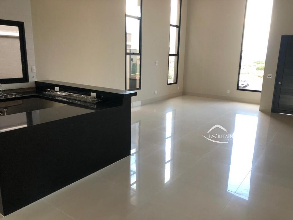 Comprar Casa Condomínio / Casa Condomínio em Ribeirão Preto apenas R$ 890.000,00 - Foto 8