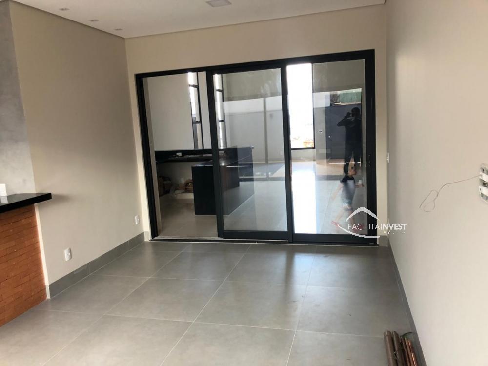 Comprar Casa Condomínio / Casa Condomínio em Ribeirão Preto apenas R$ 890.000,00 - Foto 14