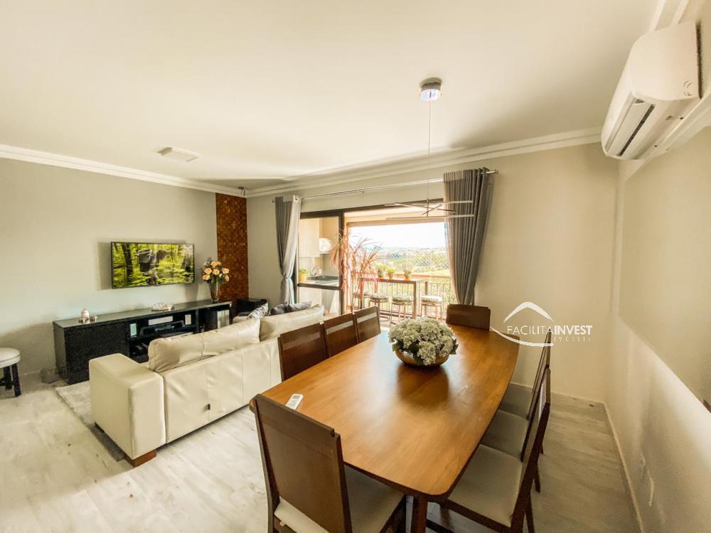 Comprar Apartamentos / Apart. Padrão em Ribeirão Preto apenas R$ 565.000,00 - Foto 7