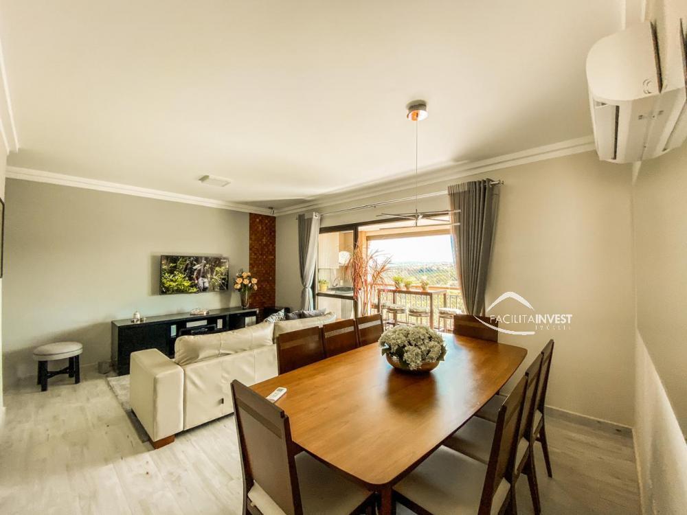 Comprar Apartamentos / Apart. Padrão em Ribeirão Preto apenas R$ 565.000,00 - Foto 8