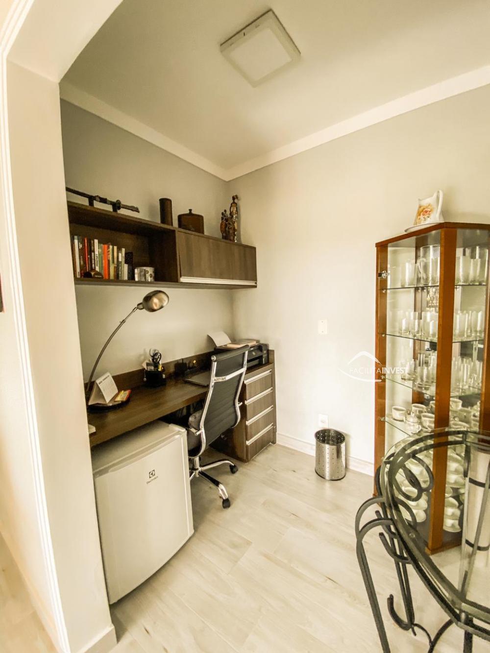 Comprar Apartamentos / Apart. Padrão em Ribeirão Preto apenas R$ 565.000,00 - Foto 10