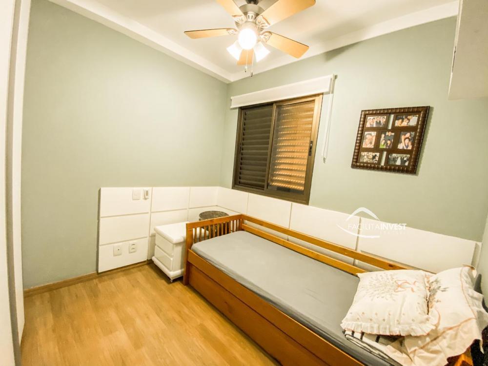 Comprar Apartamentos / Apart. Padrão em Ribeirão Preto apenas R$ 565.000,00 - Foto 17