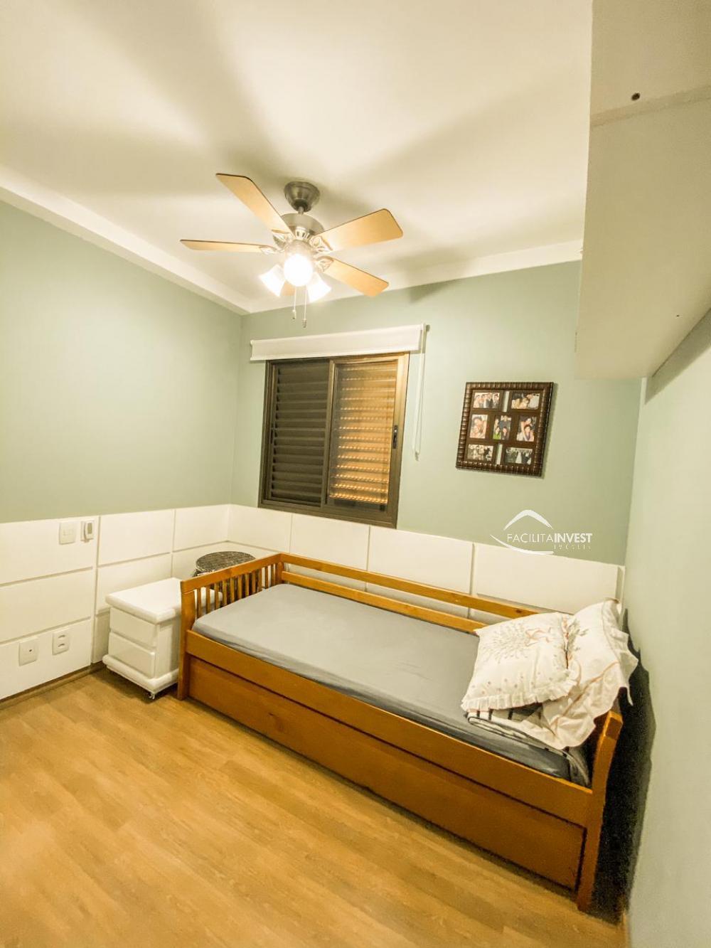 Comprar Apartamentos / Apart. Padrão em Ribeirão Preto apenas R$ 565.000,00 - Foto 18