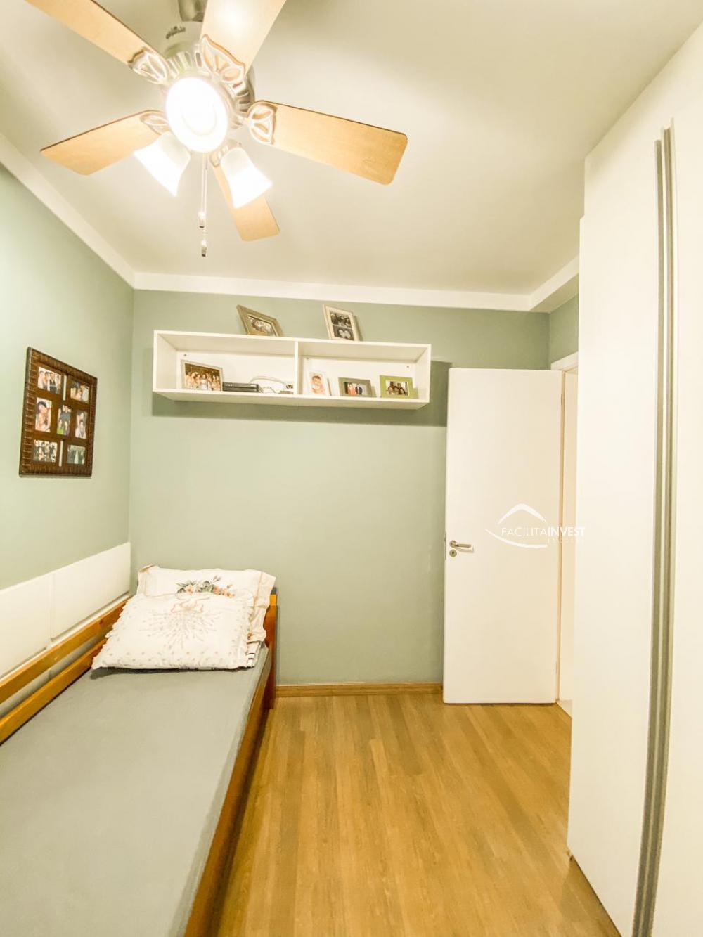 Comprar Apartamentos / Apart. Padrão em Ribeirão Preto apenas R$ 565.000,00 - Foto 19