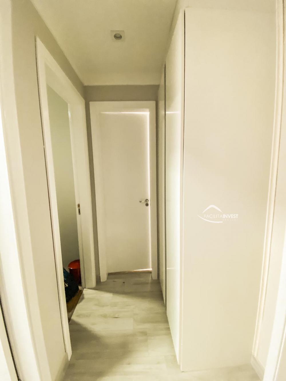 Comprar Apartamentos / Apart. Padrão em Ribeirão Preto apenas R$ 565.000,00 - Foto 20