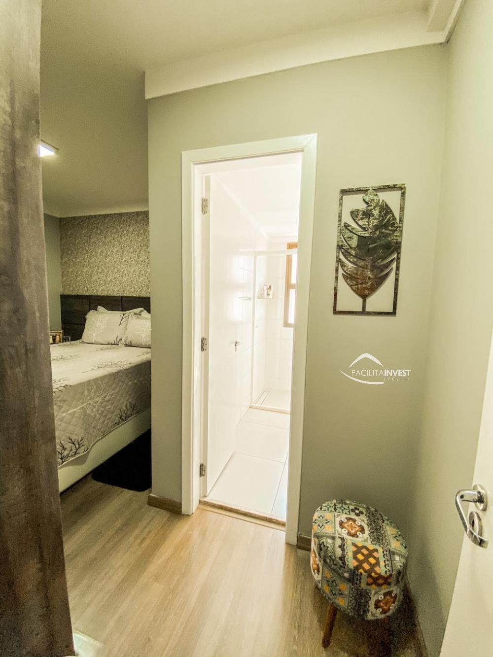 Comprar Apartamentos / Apart. Padrão em Ribeirão Preto apenas R$ 565.000,00 - Foto 21