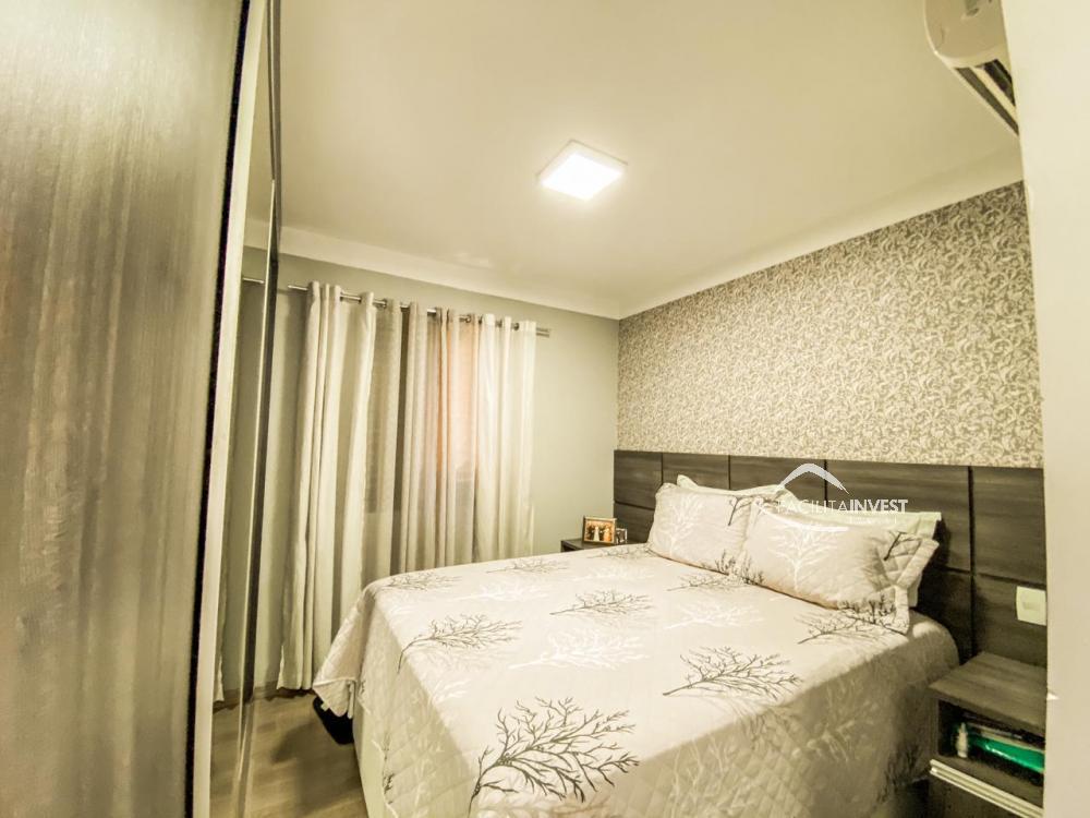 Comprar Apartamentos / Apart. Padrão em Ribeirão Preto apenas R$ 565.000,00 - Foto 23