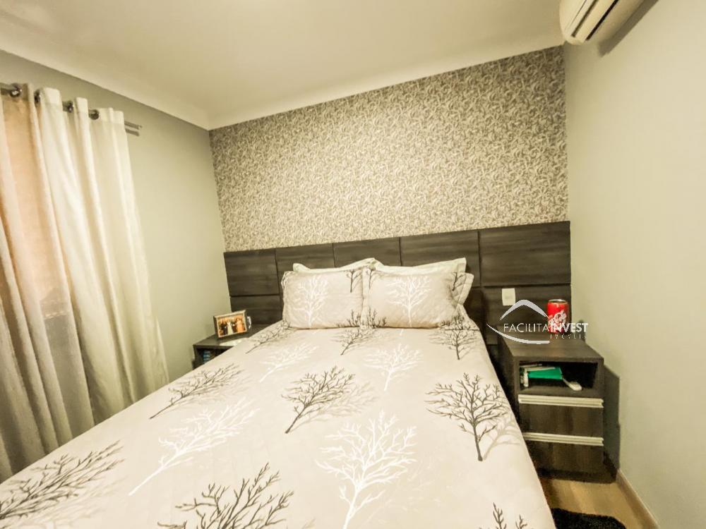 Comprar Apartamentos / Apart. Padrão em Ribeirão Preto apenas R$ 565.000,00 - Foto 24