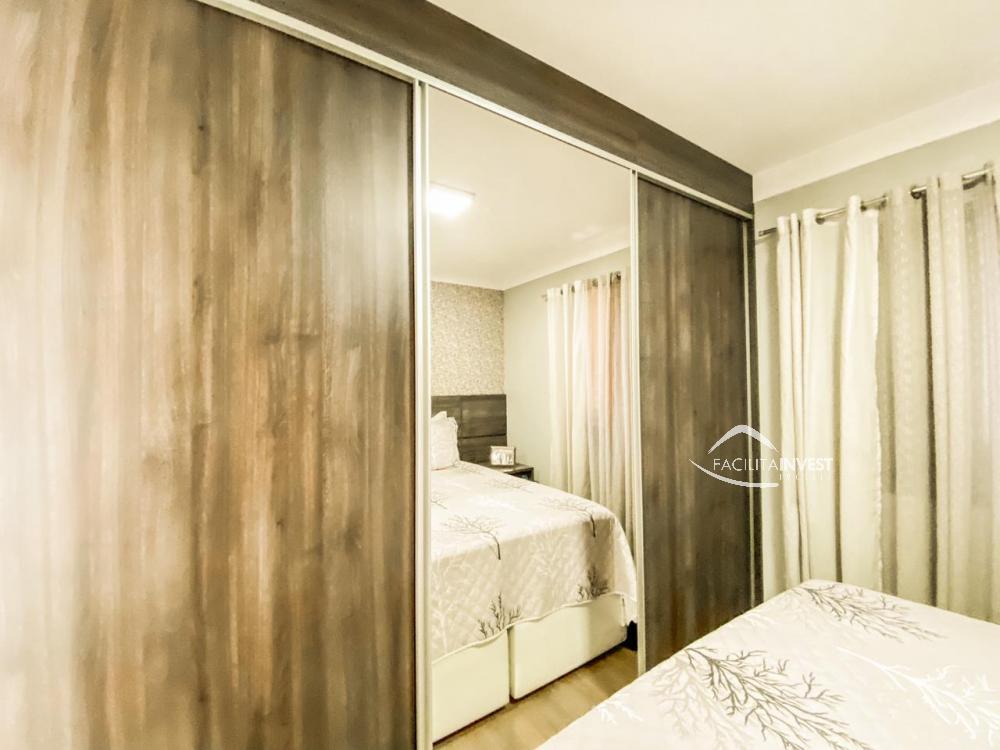 Comprar Apartamentos / Apart. Padrão em Ribeirão Preto apenas R$ 565.000,00 - Foto 25