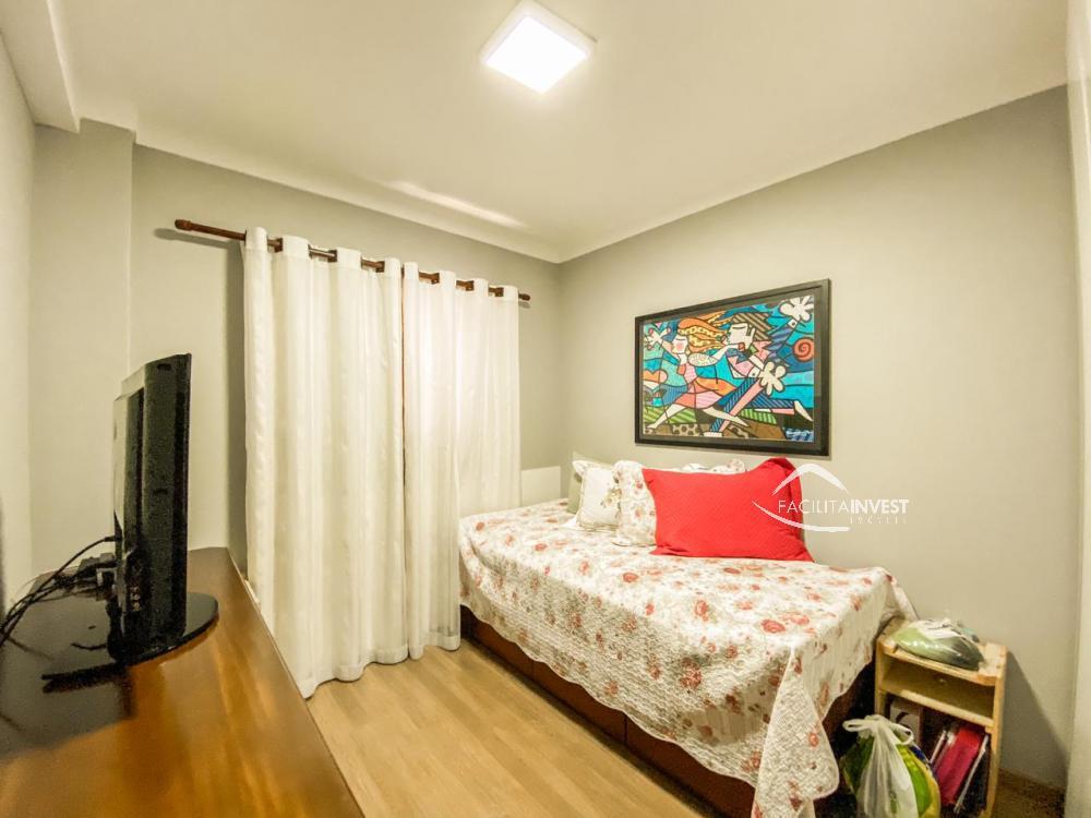 Comprar Apartamentos / Apart. Padrão em Ribeirão Preto apenas R$ 565.000,00 - Foto 26