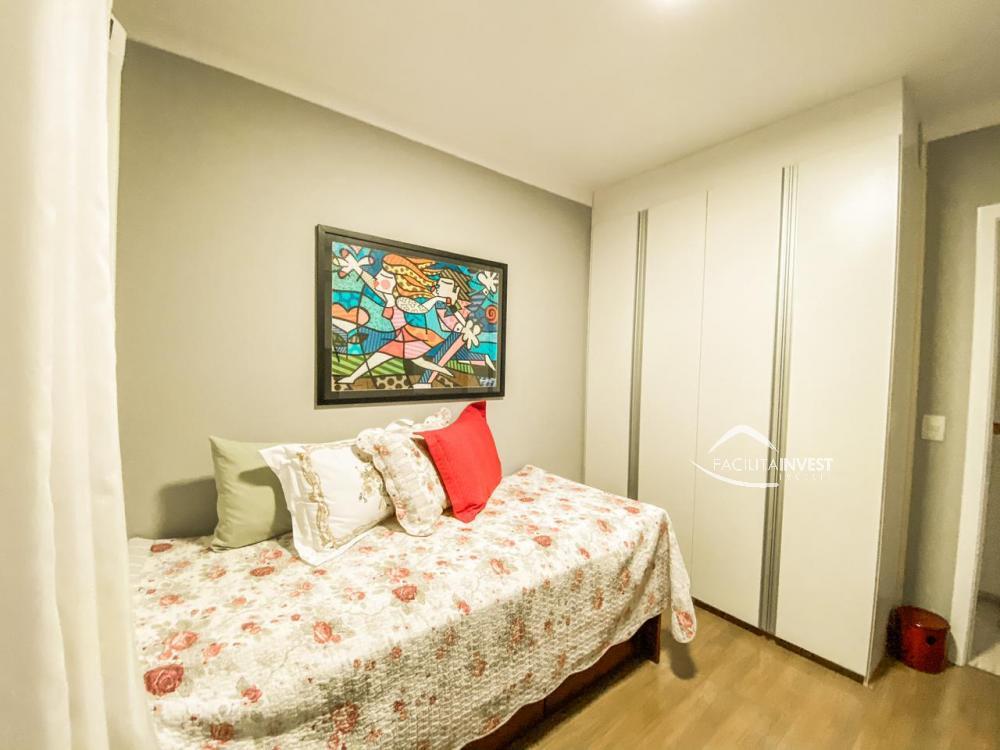 Comprar Apartamentos / Apart. Padrão em Ribeirão Preto apenas R$ 565.000,00 - Foto 27