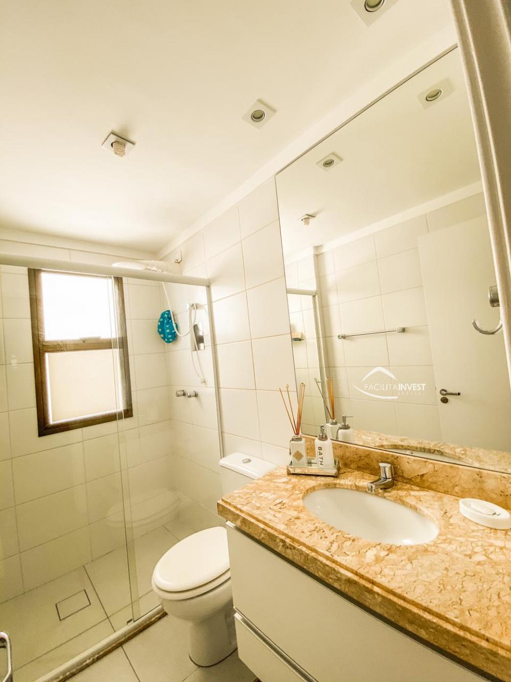 Comprar Apartamentos / Apart. Padrão em Ribeirão Preto apenas R$ 565.000,00 - Foto 28