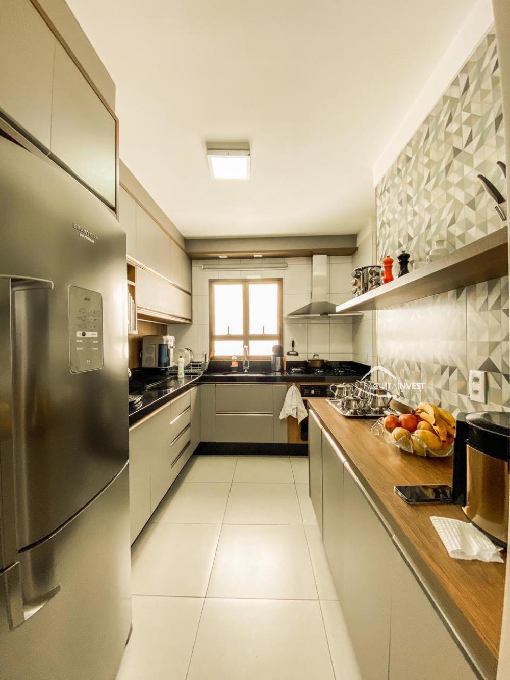 Comprar Apartamentos / Apart. Padrão em Ribeirão Preto apenas R$ 565.000,00 - Foto 12