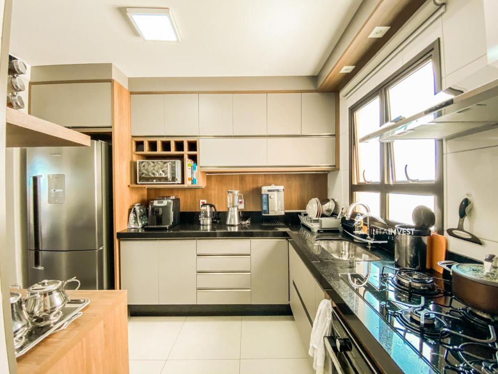 Comprar Apartamentos / Apart. Padrão em Ribeirão Preto apenas R$ 565.000,00 - Foto 15