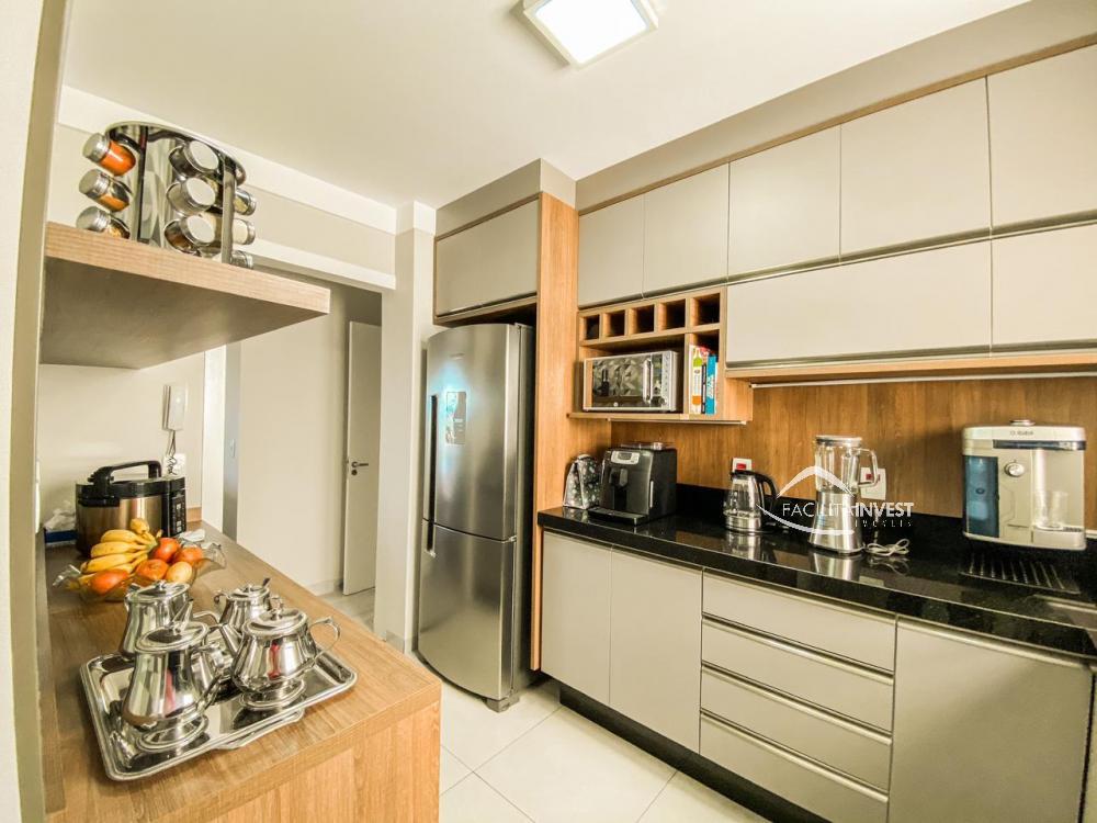 Comprar Apartamentos / Apart. Padrão em Ribeirão Preto apenas R$ 565.000,00 - Foto 16