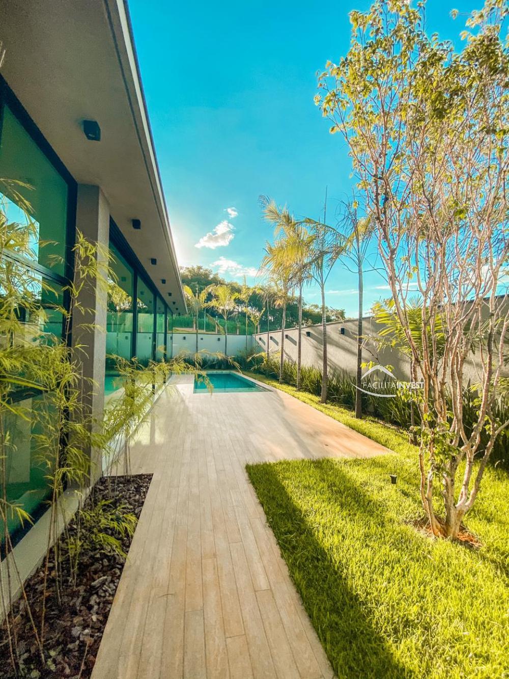 Comprar Casa Condomínio / Casa Condomínio em Ribeirão Preto R$ 2.500.000,00 - Foto 7