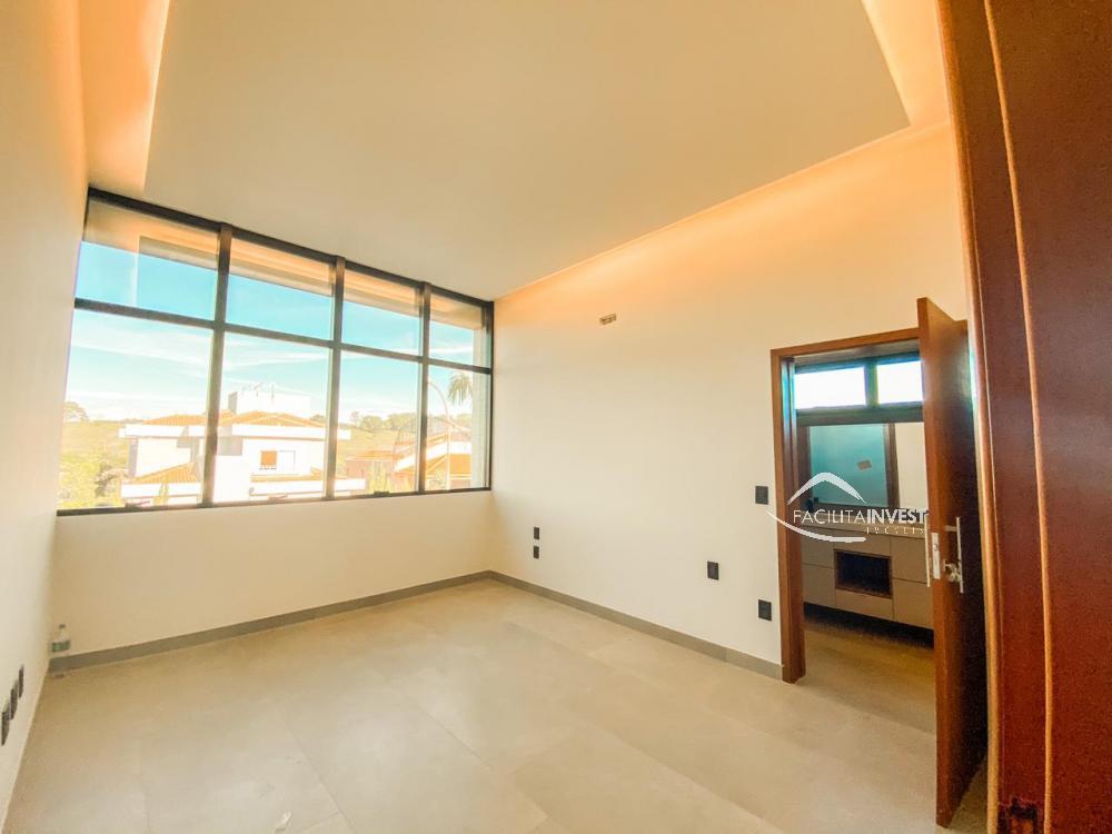 Comprar Casa Condomínio / Casa Condomínio em Ribeirão Preto R$ 2.500.000,00 - Foto 17