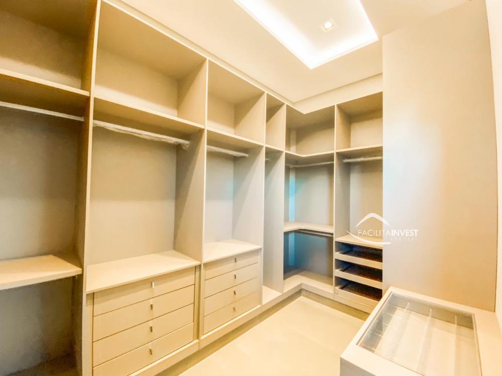 Comprar Casa Condomínio / Casa Condomínio em Ribeirão Preto R$ 2.500.000,00 - Foto 21