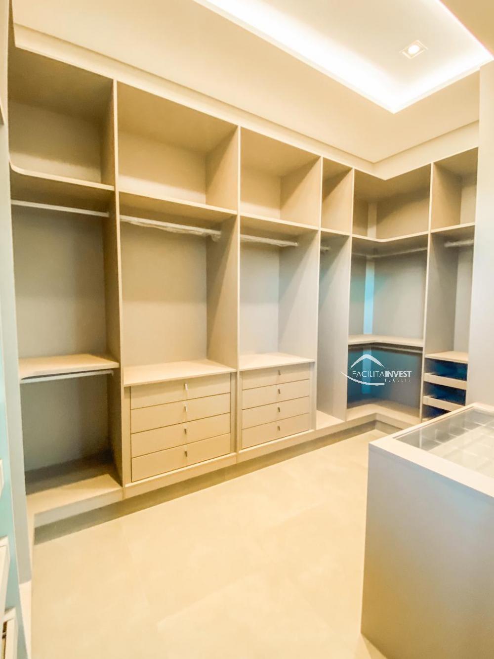 Comprar Casa Condomínio / Casa Condomínio em Ribeirão Preto R$ 2.500.000,00 - Foto 20