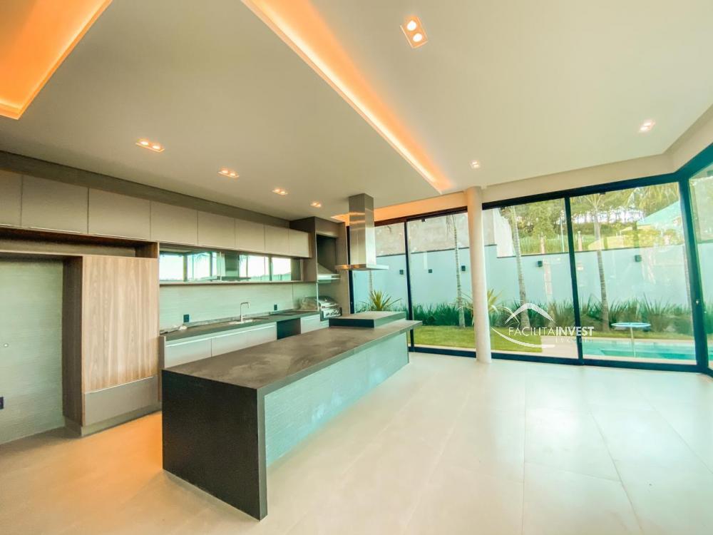 Comprar Casa Condomínio / Casa Condomínio em Ribeirão Preto R$ 2.500.000,00 - Foto 12