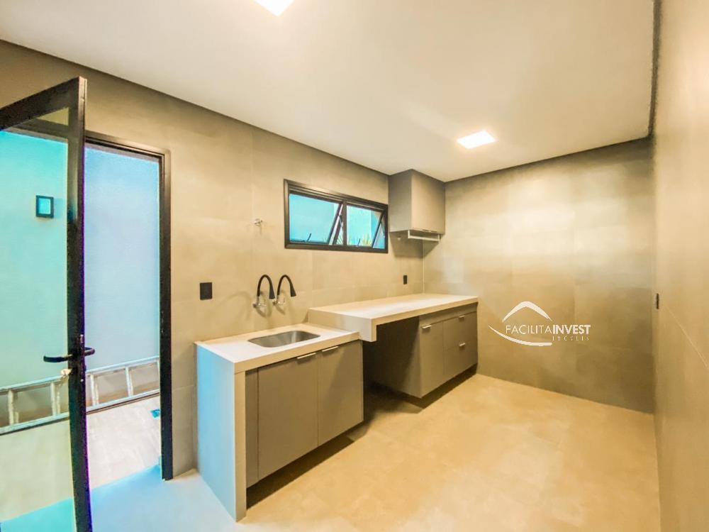 Comprar Casa Condomínio / Casa Condomínio em Ribeirão Preto R$ 2.500.000,00 - Foto 25