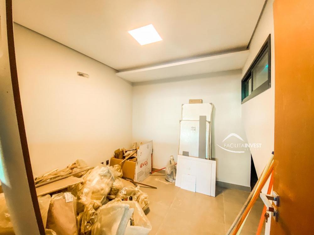 Comprar Casa Condomínio / Casa Condomínio em Ribeirão Preto R$ 2.500.000,00 - Foto 26